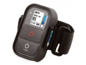 GoPro Smart Remote | Wi-Fi пульт для экшн-камер GoPro
