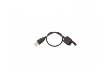 Charging Cable (for Smart Remote + Wi-Fi Remote)   Зарядный кабель Wi-Fi пульта для экшн-камер GoPro