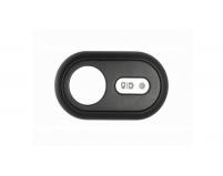 Xiaomi Yi Bluetooth Remote Controller | Блютус пульт для экшн-камер Xiaomi Yi