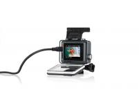 Экшн-камера GoPro Hero Plus LCD