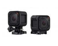 Экшн-камера GoPro Hero4 Session