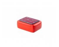 Поплавок для экшн-камер GoPro Hero3/Hero4 | Poloz