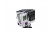 Кнопки бокса для экшн-камер GoPro Hero4   Poloz