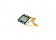 Фронтальный дисплей для экшн-камер GoPro Hero4 | Poloz