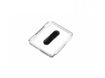 Стандартная крышка бокса для экшн-камер GoPro Hero4   Poloz