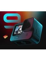 GoPro 9 уже совсем можно будет купить в Минске