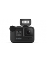 Коротко и ясно о GoPro Hero8 Black
