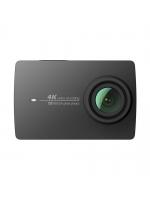 Экшн-камеру Yi 4K снова в наличии
