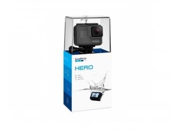 GoPro Hero 2018 (CHDHB-501)