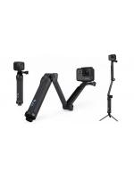 Как купить GoPro 7 Black с максимальной выгодой?
