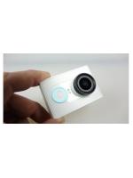 Какая экшн-камера Xiaomi Yi подойдет вам?