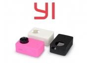 Купите аксессуар для своей камеры Xiaomi и получите чехол