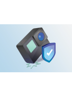 Наша расширенная гарантия на экшн-камеры GoPro