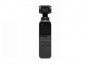 DJI Osmo Pocket обзор