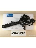 FY-G6 Plus обзор