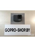 GoPro Hero 7 Silver обзор и тест съемки