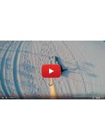 Как сделать гигантскую селфи-палку для GoPro