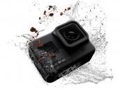 Экшн-камера GoPro Hero8 Black (CHDHX-801)