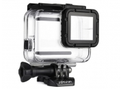Аквабокс для GoPro Hero 8 Black   Shoot