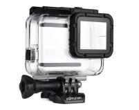 Аквабокс для GoPro Hero 8 Black | Shoot