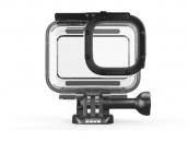 Super Suit | Защитный бокс для экшн-камеры GoPro Hero8 Black