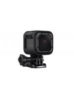 Все полезные видео о GoPro Session