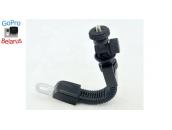 Крепление-шайба для экшн-камер GoPro | Telesin