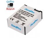 Усиленный аккумулятор для экшн-камер GoPro Hero3 | DuraPro