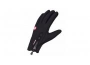 Универсальные перчатки для смартфонов