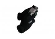 Универсальные перчатки iGlove для смартфонов