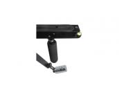 Усиленный механический стедикам Poloz для фотоаппаратов | Poloz