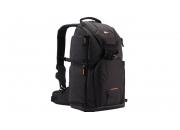 Чехол-рюкзак для камер Case Logic KSB101 | Case Logic