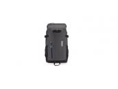Чехол-рюкзак для камер Thule Perspektiv   Thule