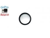 Защитная линза объектива для экшн-камер GoPro Hero3/Hero4 | Telesin