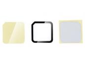 Защитное стекло объектива для экшн-камеры GoPro Session   Telesin