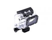 Защитный бокс для экшн-камер GoPro Hero3   Telesin
