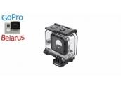 Super Suit (Über Protection + Dive Housing for HERO5 Black)   Защитный бокс для экшн-камеры GoPro Hero5/Hero6/Hero7 Black