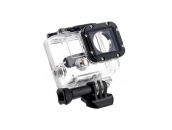 Защитный бокс с вырезом для экшн-камер GoPro Hero3 | KingMa