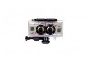3D HERO System | Бокс 3D съемки для экшн-камер GoPro Hero2