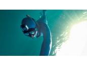 Dive Housing – 197' (60m) | Защитный бокс для экшн-камер GoPro Hero3