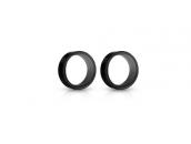Protective Lens | Защитная линза объектива для экшн-камер GoPro Hero3/Hero4