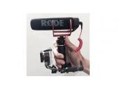 Микрофон-пушка Rode VideoMic GO   Rode