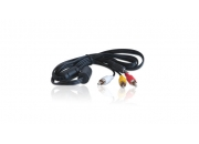 Composite Cable | Композитный кабель для экшн-камер GoPro Hero2