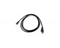 Micro HDMI кабель для экшн-камер GoPro Hero3/Hero4/Hero5/Hero6/Hero7 | KingMa