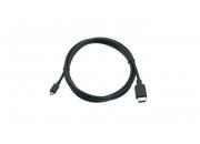 Micro HDMI Cable | Micro HDMI кабель для экшн-камер GoPro Hero3/Hero4/Hero5/Hero6/Hero7