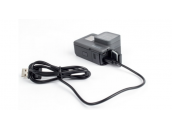 USB Type-C кабель для экшн-камер GoPro Hero5/Hero6/Hero7 | KingMa