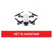 Квадрокоптер DJI Spark (снят с производства)