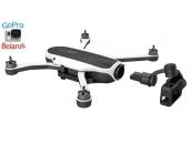 Квадрокоптер GoPro Karma с камерой GoPro Hero6 Black