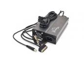 Зарядное устройство от розетки для квадрокоптера DJI Phantom 4   PGYTECH