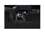 Комплект светофильтров для квадрокоптера DJI Mavic Pro | PGYTECH